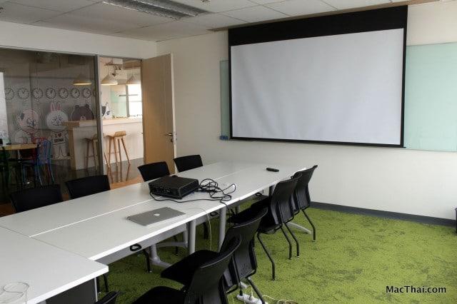 macthai-review-line-thailand-office