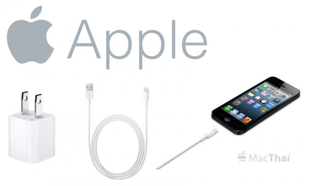 macthai-top-5-iphone-ipad-charger.13 PM