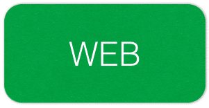 macthai-web