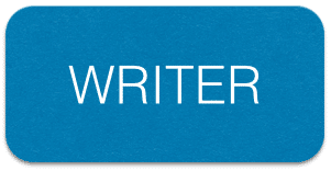macthai-writer