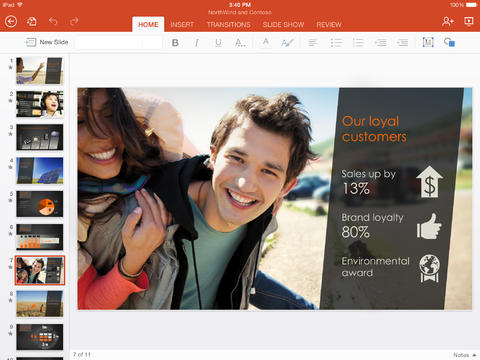 microsoft-office-ipad-powerpoint