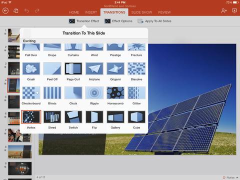 microsoft-office-ipad-powerpoint2