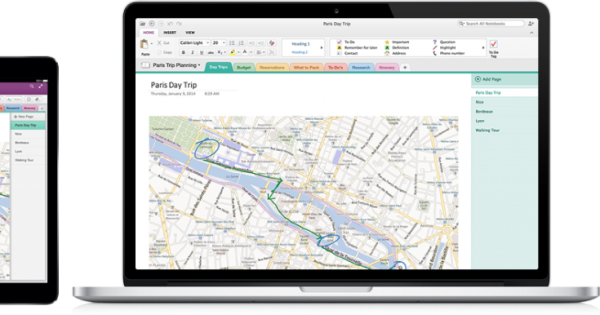 how to download onenote without app store