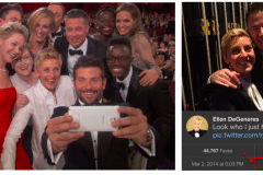 oscar-2014-host-use-samsung-note-3-on-stage-but-iphone-back