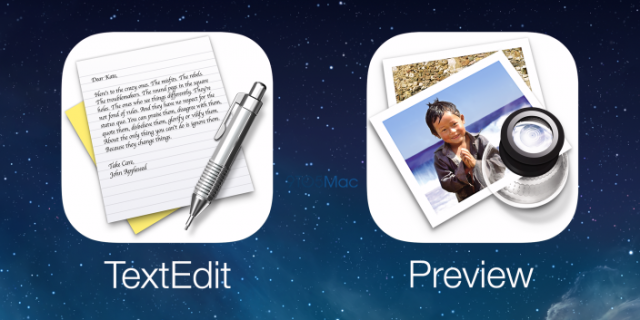 previewtextedit-ios8