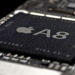 Apple เริ่มให้ TSMC โรงงานในไต้หวันผลิตชิป A8 สำหรับ iPhone 6 แล้ว