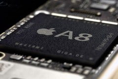 samsung-group-apple-a8-chip