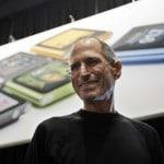Steve Jobs เคยบอกผู้บริหารระดับสูง Apple ว่าอย่าไปทำทีวี เพราะมันเป็นธุรกิจที่แย่