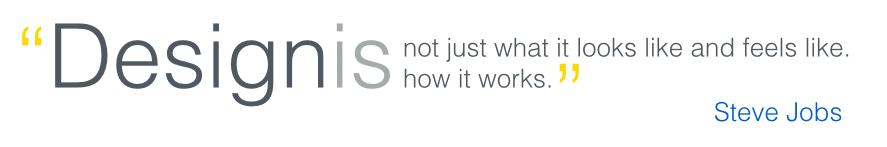 steve-jobs-quote-design-macthai