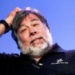 Steve Wozniak บอก Tim Cook ยังไม่สมควรถูกไล่ออกจากซีอีโอ Apple