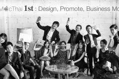 team-promote