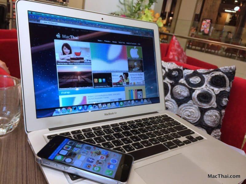 4g-lte-iphone-ipad