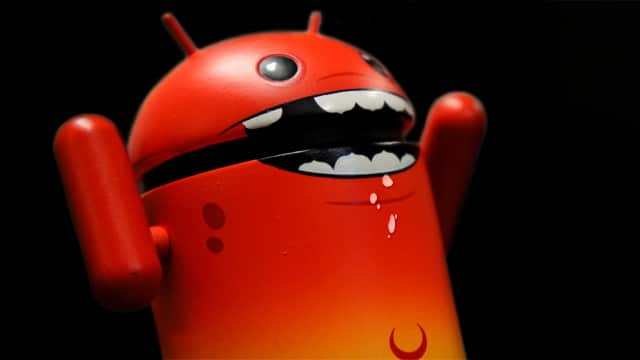 Who-can-fight-Android-malware