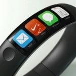 Nike อาจจะร่วมมือกับ Apple ในการทำนาฬิกาอัจฉริยะ iWatch