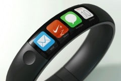 a-teaser-iWatch_concept-nike