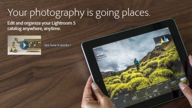 adobe-lightroom-mobile-ipad