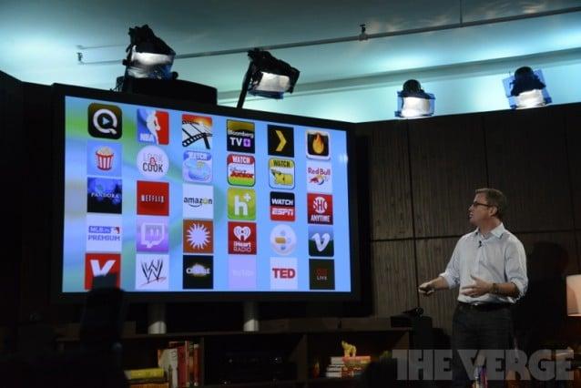 amazon-fireTV-app