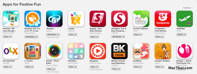 apple-add-songkran-day-festival-section-on-app-store.09 PM