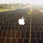 "Apple เปิดแคมเปญ ""Better"" โชว์ความเป็นผู้นำอนุรักษ์สิ่งแวดล้อม เนื่องในวัน Earth Day"