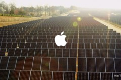 apple-environment-earth-day.04 AM