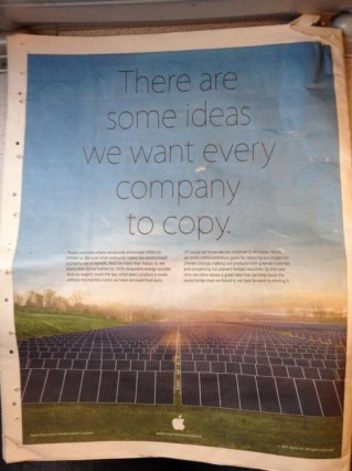 apple-print-ad-environmental