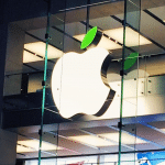 apple-store-logo-leaves