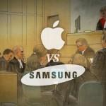 เรื่องควรรู้เกี่ยวกับคดีสิทธิบัตรหมื่นล้าน Apple vs Samsung (Google) ยกที่ 2