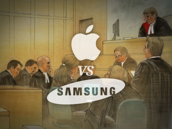 apple-vs-samsung-court-013