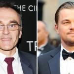 Danny Boyle อาจเป็นผู้กำกับหนังสตีฟ จ็อบส์คนใหม่ และอาจได้ Leonardo DiCaprio รับบทนำ