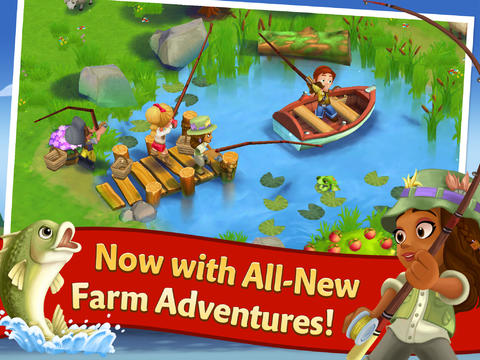 farmville-2-country-escape2