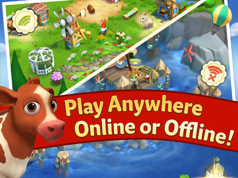 farmville-2-country-escape3