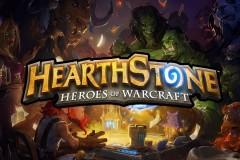 hearthstone-titel1