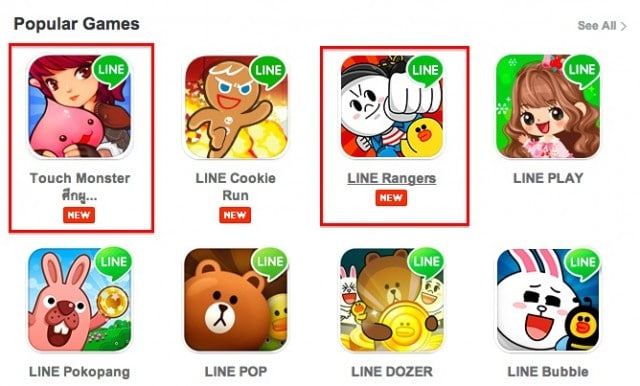how-to-buy-line-rangers-touch-monster-with-out-credit-card-2