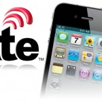 iPhone-4-with-LTE-logo