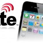 รู้จักกับ 4 ข้อดีของการใช้ 4G LTE บน iPhone, iPad