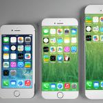 [ลือ] Foxconn ยังเป็นโรงงานหลักของ iPhone 6 รุ่นจอใหญ่ 5.5 และ 4.7 นิ้ว