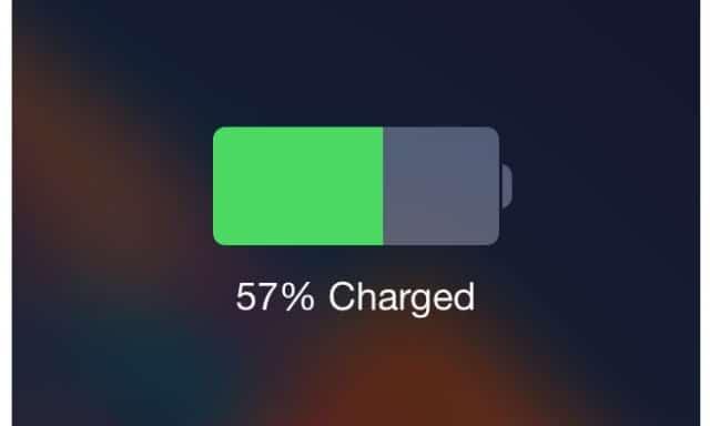 ios-battery-1