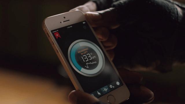 iphone-5s-ads-powerful