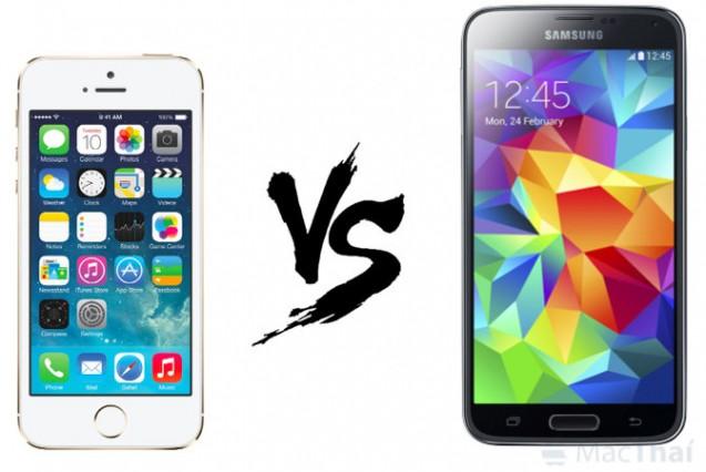 iphone-5s-benchmark-beat-samsung-galaxy-s5
