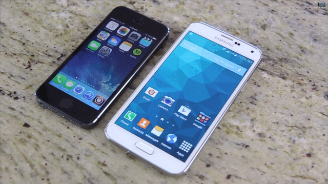 iphone-5s-galaxy-s5-fingerprint-test