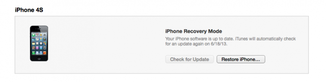 iphone-dfu-restore-itunes