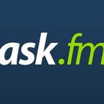 วิธีแก้ภาษาของคำถามใน Ask.fm ให้เป็นภาษาไทย