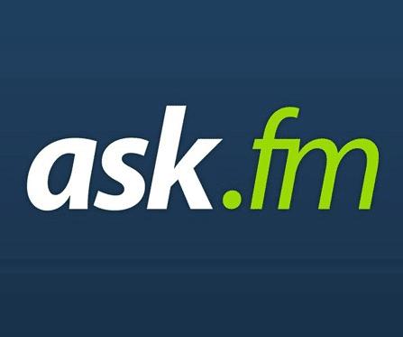 macthai-ask-fm-question-answer-fun.43 PM