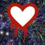 Apple คอนเฟิร์มบั๊ก Heartbleed ไม่ส่งผลกระทบกับบริการทั้งหมด