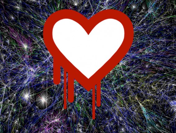 medium-heartbleed-internetmap2