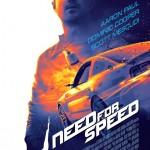 Apple โชว์ระบบ CarPlay ผู้ช่วยอัจฉริยะบนรถยนต์ในหนัง Need For Speed
