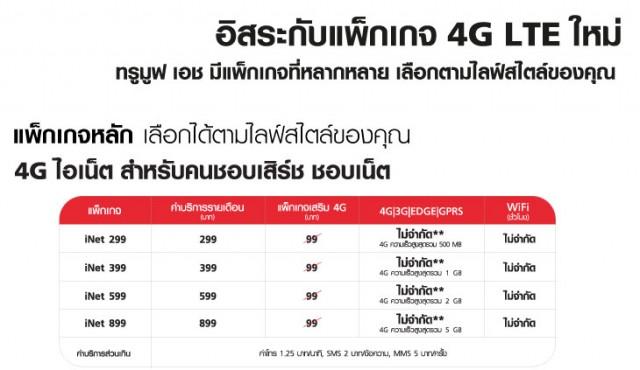 package-4G-main-iNet(5)