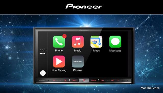 pioneer-carplay.39 AM