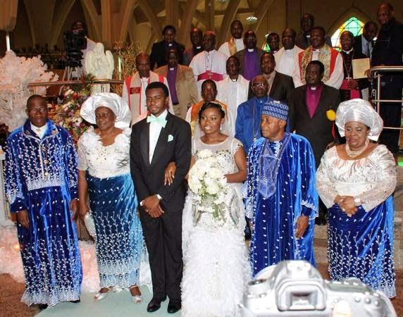 president-jonathans-daughters-weddingg