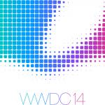 ปีของ OS X! Apple ดึงทีม iOS 8 มาพัฒนา OS X 10.10, Apple TV กำลังพัฒนาอยู่